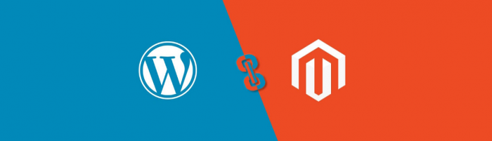 wp and magento integration process and tutorial